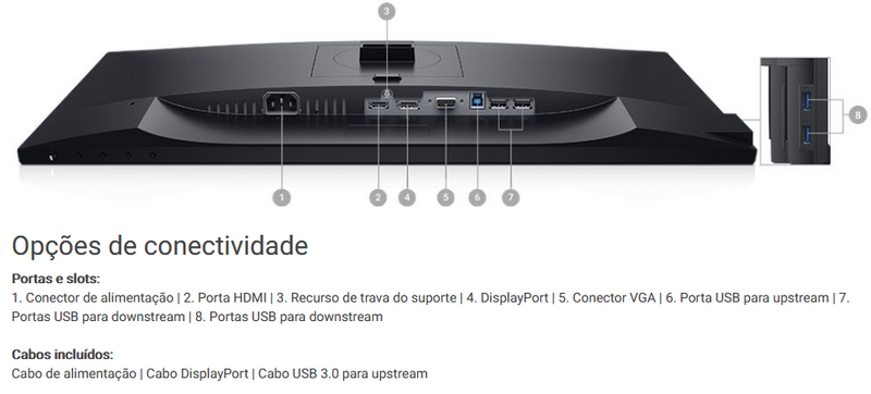 Screenshot_2018-12-03 Monitor Dell de 23 8 P2419H Dell Brasil.png