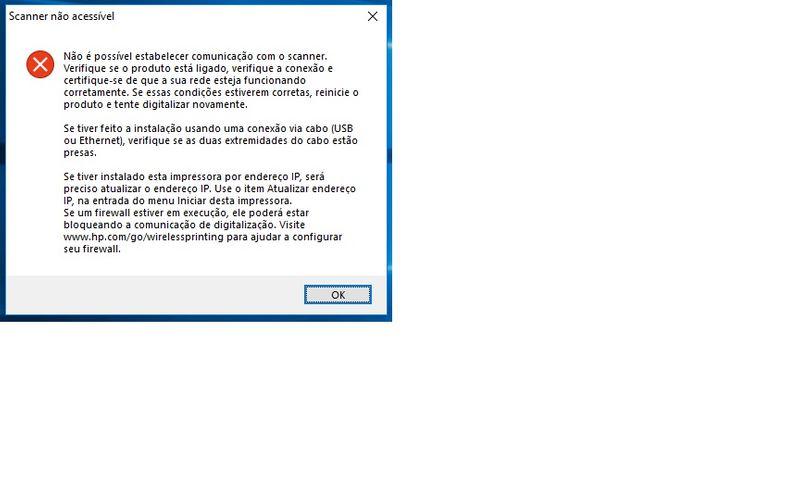 Scanner error.jpg
