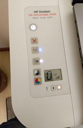 IMPRESSORA HP 2546.jpg