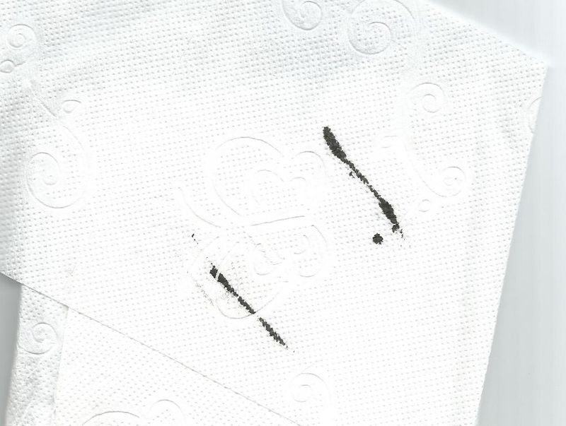 papel higienico cartucho0005.jpg