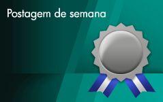 Port-Feb-AwardGraphic.jpg