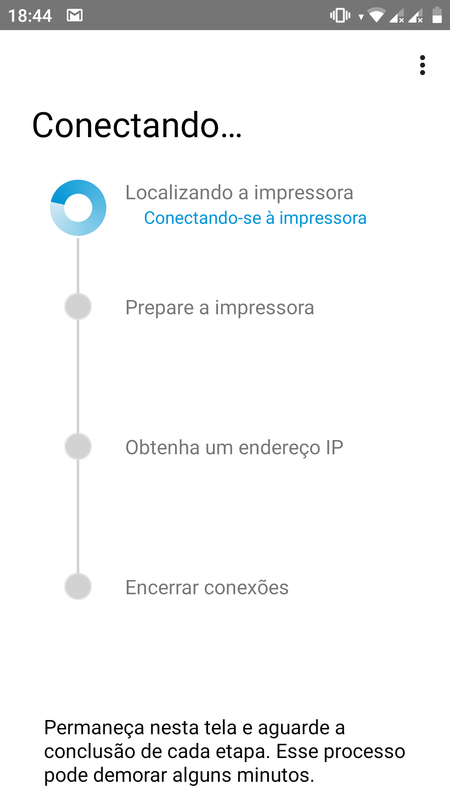 Figura1.png