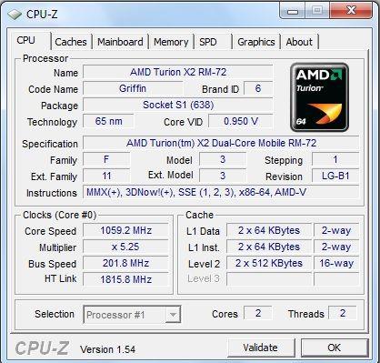 AMD Turion X2 rm-72.jpg