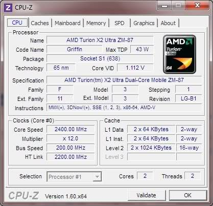 AMD Turion X2 Ultra ZM-87.jpg