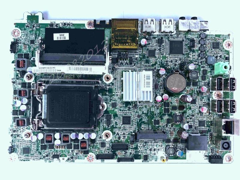 s-l1600 (1).jpg