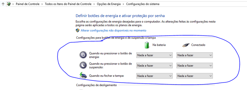 ENERGIA 02.PNG