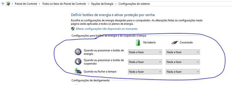 ENERGIA 02.PNG