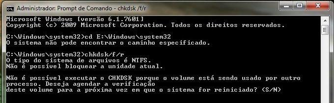 Erro Microsoft.jpg