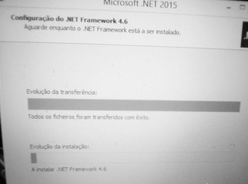 NET frameworke 4.6 (3).jpg