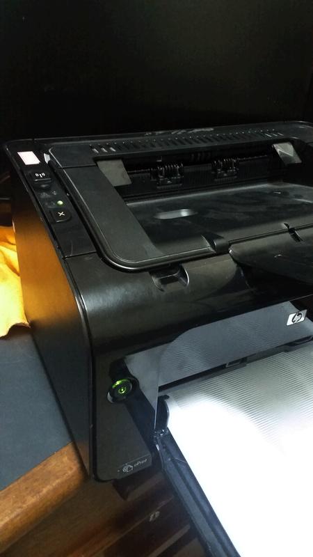 impressora-01.png