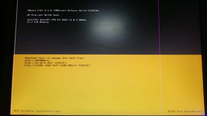 antes da atualização a numeração da build era 5310538