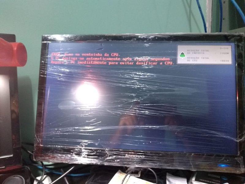 tela erro HP.jpeg