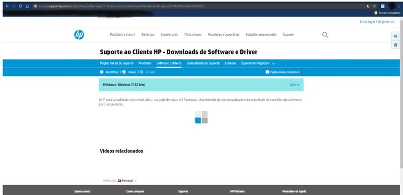 HP loading.jpg