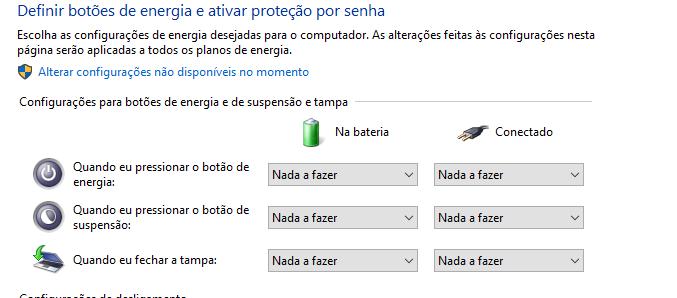 ENERGIA 2.PNG