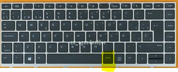 teclado 440g 5.PNG