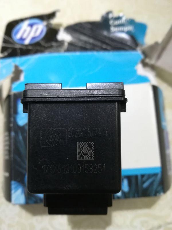 HP 74 - 01 (20200524).jpg