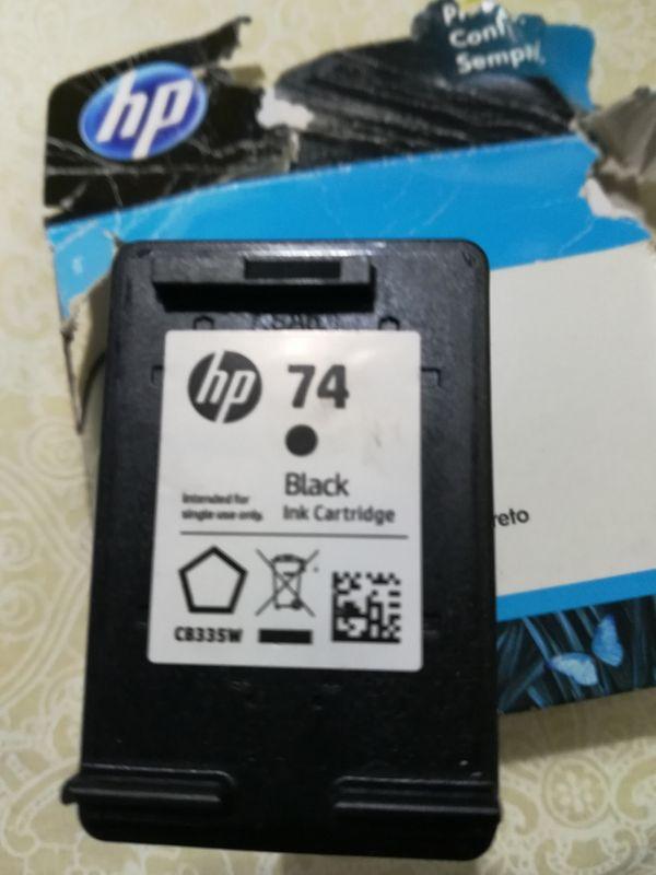 HP 74 - 02 (20200524).jpg