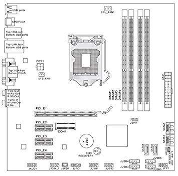 layout placa ms7613.jpg