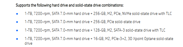 Screenshot_2019-07-23 Maintenance and Service Guide HP ENVY x360 15 Convertible PCIMPORTANT This document is intended for H[...].png