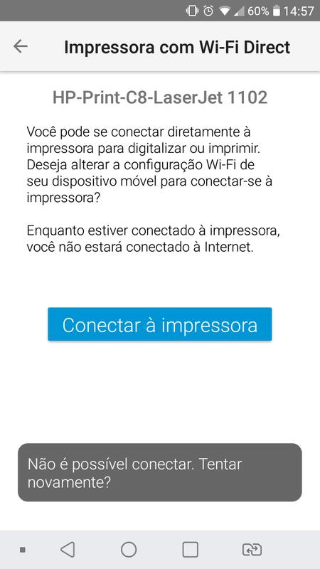 Screenshot_2019-10-02-14-57-14.png