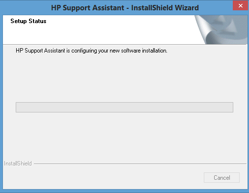 HP SUPPORT ASSISTENT.png