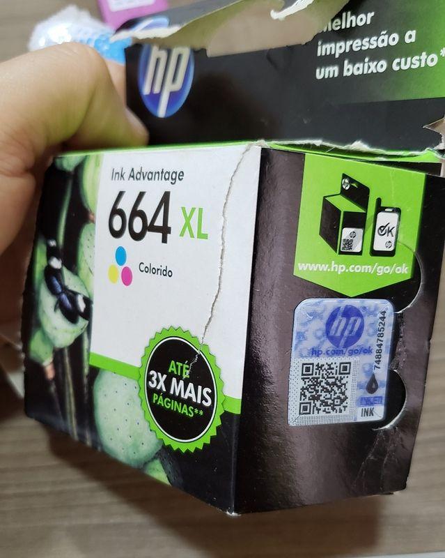 cartucho2 selo na embalagem