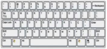 teclado ABNT2.JPG