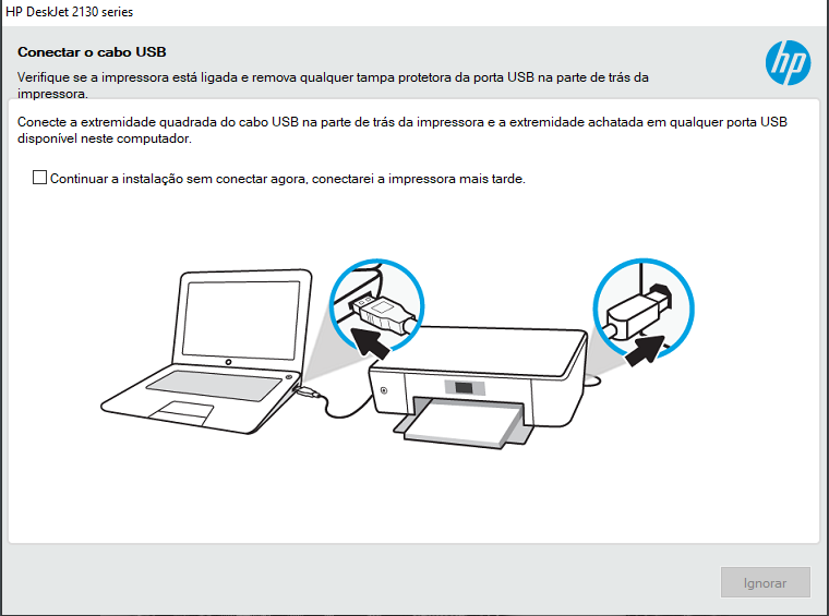 Conectart cabo usb.PNG