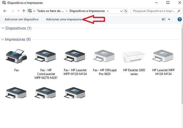 Instalar Impressora 3.jpg