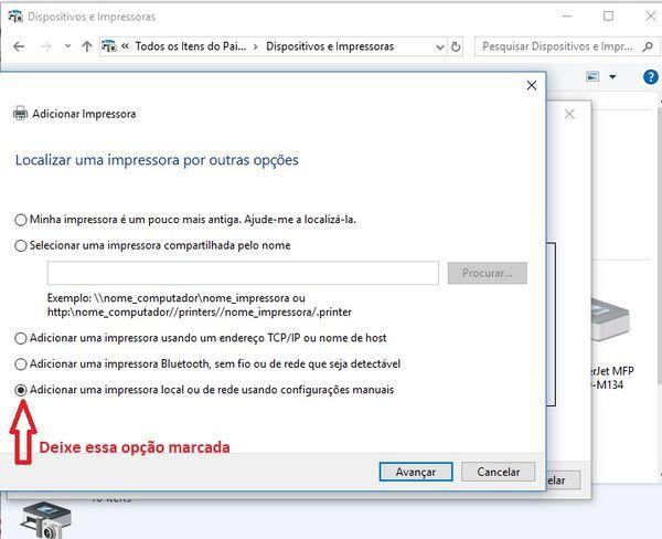 Instalar Impressora 5.jpg