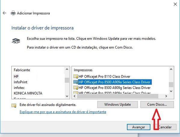 Instalar Impressora 6.jpg