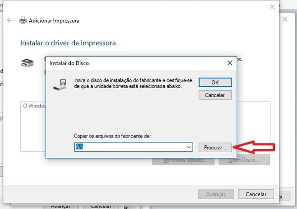 Instalar Impressora 7.jpg