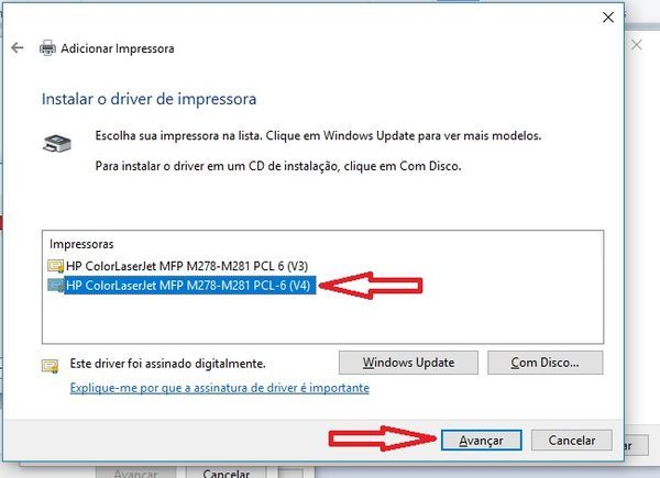 Instalar Impressora 10.jpg