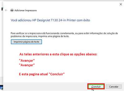 12 - Adicionar uma impressora.png