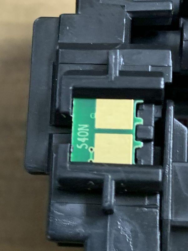 realize a atualização do firmware da impressora 2025