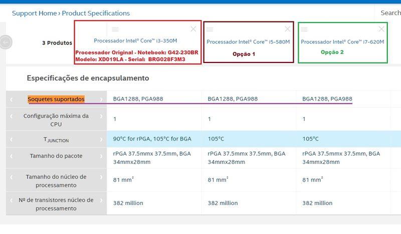 Compara CPUs validadas.jpg