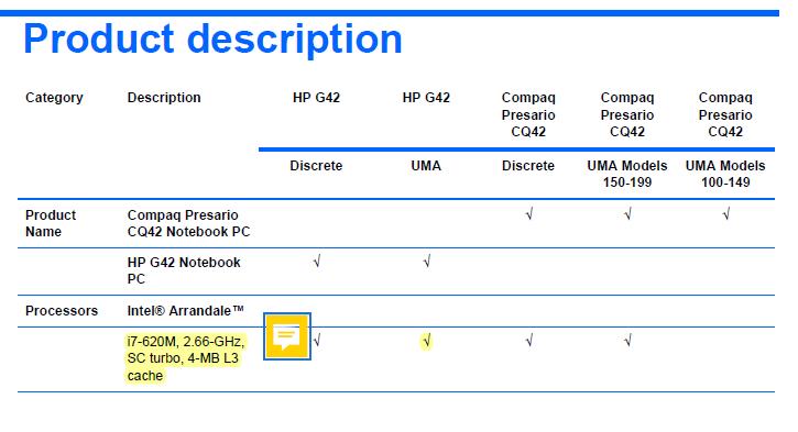 HP-G42 Product description i7-620M.png