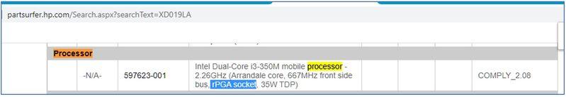 Processador Parts surf.jpg