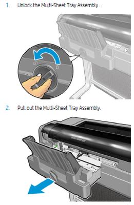 Remover bandeja Multifolhas.png