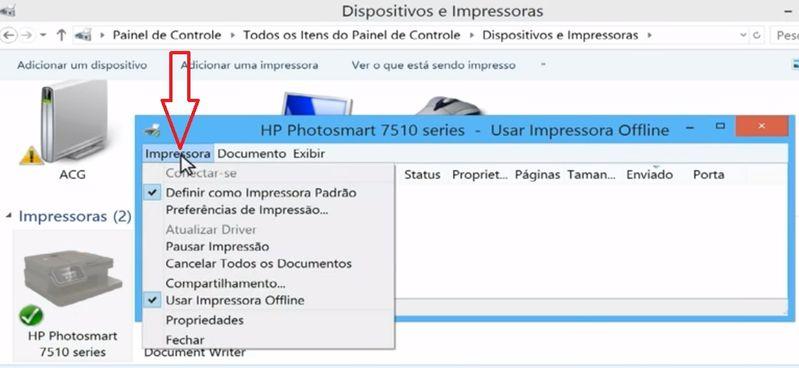 pausa02.jpg