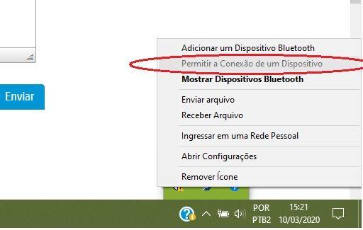 bluetooth desativado.jpg