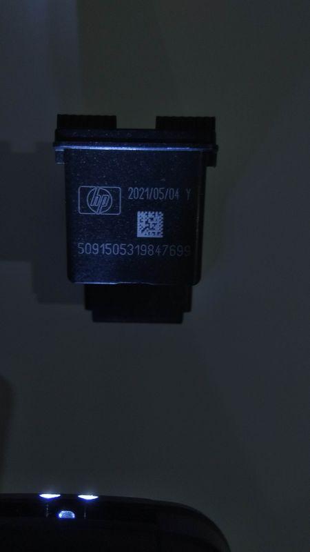 1584582006337..jpg