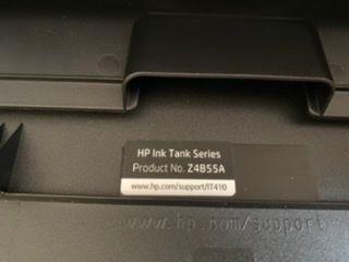 Z4B55A