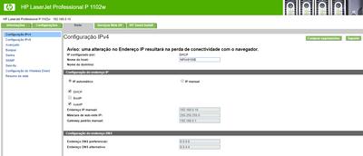 Erro p1102w 3.PNG