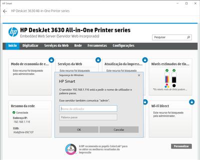 HP smart menu5.png