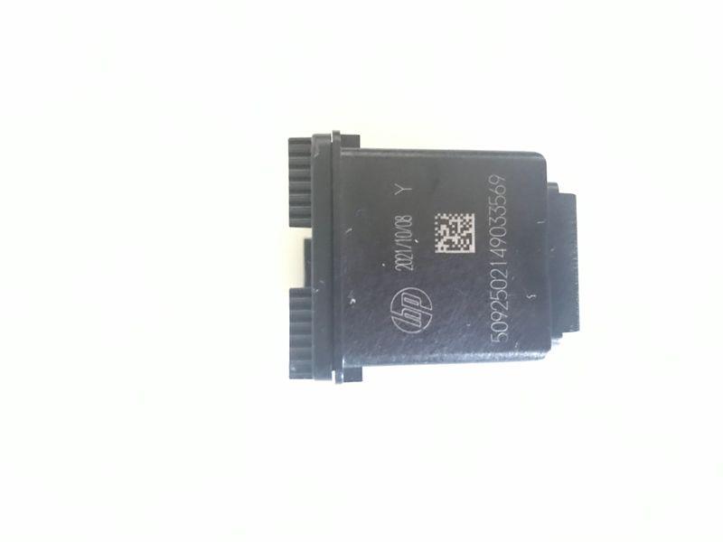 IMG-2268.jpg