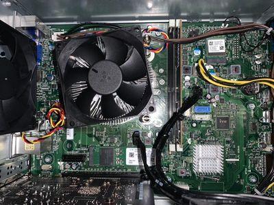 7D2CEDB5-49E8-463C-89F5-AAC00815605D.jpeg