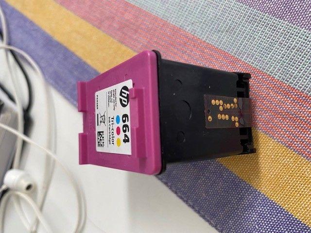 impressora3.jpg