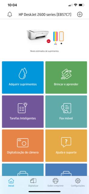 Erro (App)