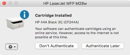 HP Cartridge Error.jpg